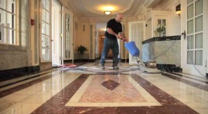 Cape Cod Granite Marble Polishing Cleaning Professionals
