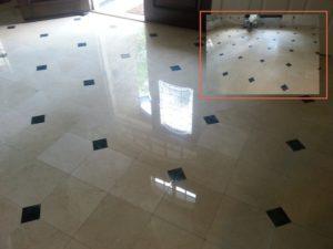 marble floor refinishing boston ma