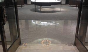 marble floor boston ma