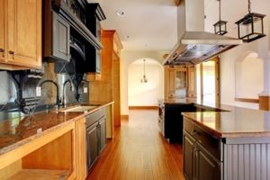 natural stone selling a home boston ma