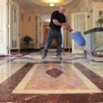 boston stone 2014 marble honing polish