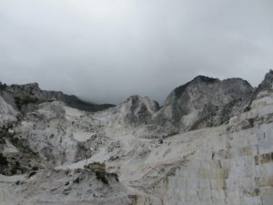 marble quarry italy bsr