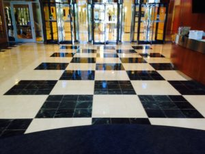janitorial facilities stone marble granite experts boston ma