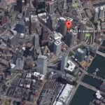 Boston Stone Restoration Opens Downtown Boston Office