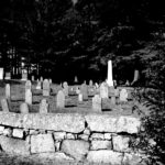 Cemeteries: 3 cool things you never knew