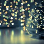 7 Boston businesses that will make your holiday space shine!
