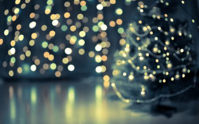 For facilities & building managers with natural stone, 2020 is a very different holiday season