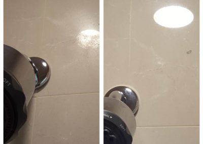 Shower stone professional cleaning massachusetts