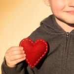 Boston Area Charities We ♥ This Season