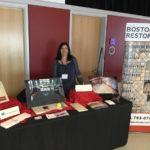 BSR shows at EM National Association of the Remodeling Industry event