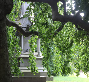 mausoleum gravestone restoration cleaning
