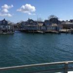 Boston Stone Restoration Opens Cape Cod Office