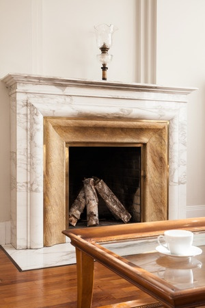 When Is The Best Time To Clean A Stone Fireplace Boston Stone