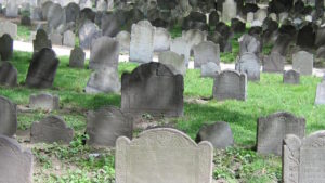 slate-grave-markers-winged-death-massachusetts