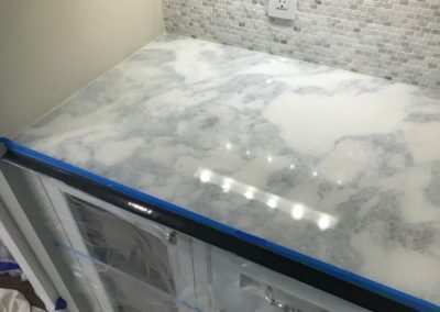 marble honing newton ma