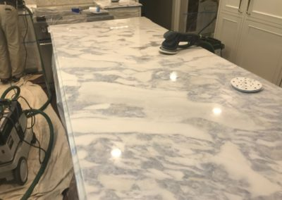 marble polishing newton ma 2
