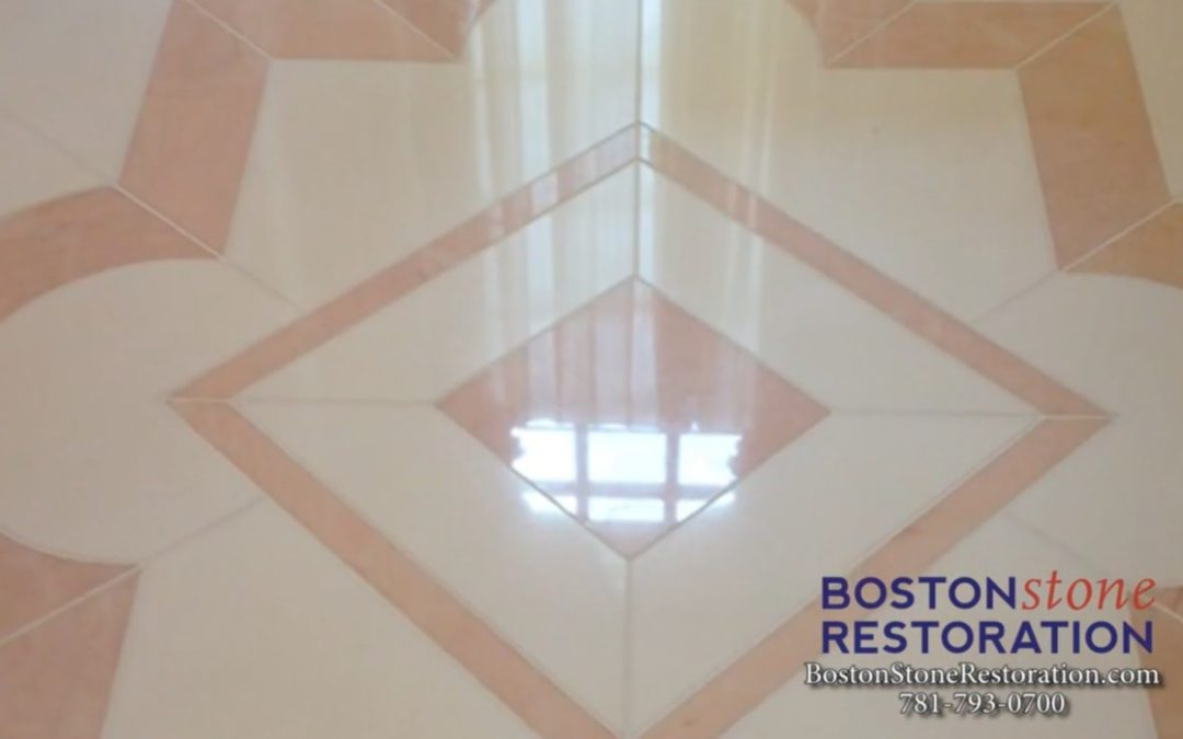 See BSR on Building Massachusetts