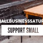 Our 4th Annual Small Business Saturday List